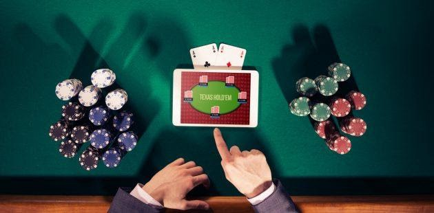 Playing and Having to pay Big: The field of Internet Gambling Got its  Winnings - Roulette Gambling 4Money